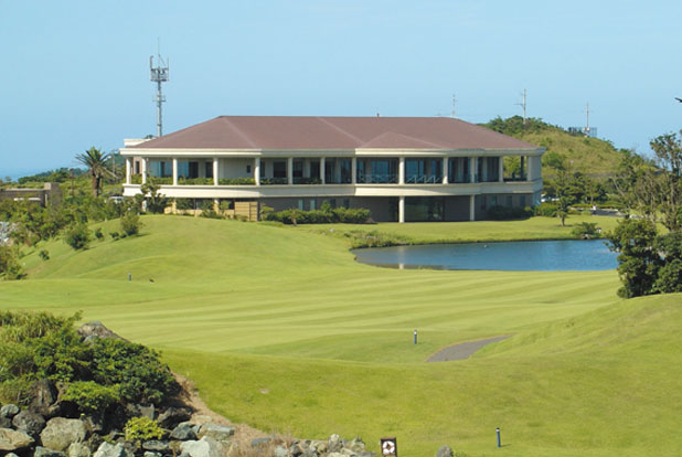 野母崎ゴルフクラブ